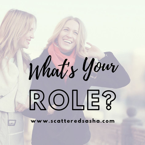 What's Your Role.jpg