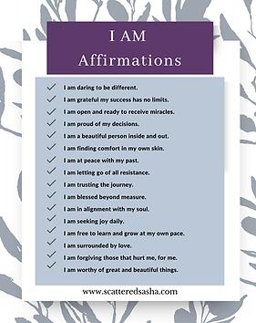 I AM Affirmations.png