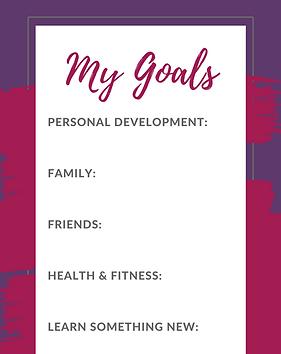 My Goals .png
