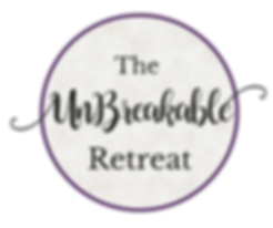 Unbreakable Retreat Logo.png