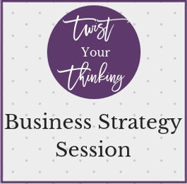 Biz strategy thumbnail.jpg