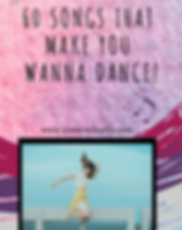 Dance Songs Cover.png