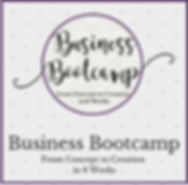 Business Boot Camp.jpg