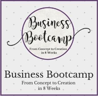 Business Boot Camp.jpg