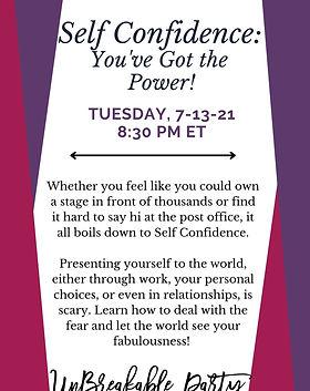 Self Confidence 7-13-21.jpeg