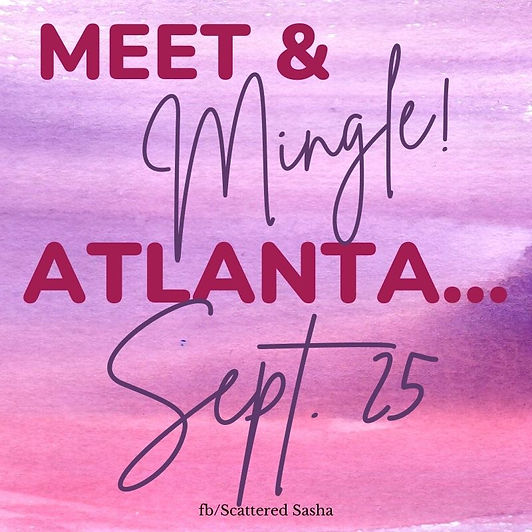 Meet & Mingle - Atlanta sign.jpeg