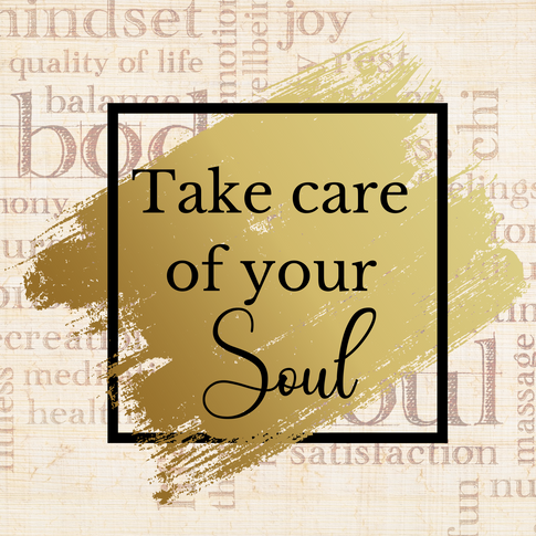 Take Care of your Soul 8-3-20.png
