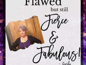 Flawed...