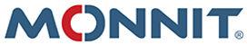 Monnit Logo LR.jpg