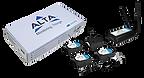 ALTA-Kit.png