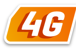 4G International SIM Card Activation Fee