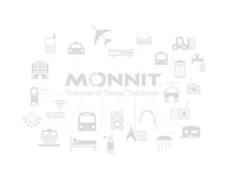 Monnit-IoT_svak.jpg