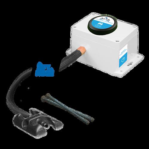 ALTA Vehicle Detect/Counter Sensor