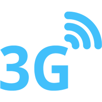 3G International SIM Card Activation Fee