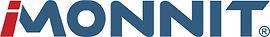 iMonnit_Logo.jpg