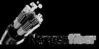 Norgesfiber_logo_big.png