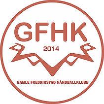 GFHK_logo_ny_2018.jpg