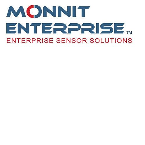 iMonnit Enterprise 2000 sensor license