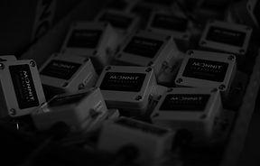 Monnit_MonnitSensors_dark.jpg