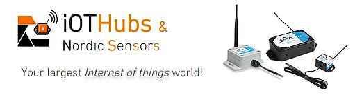 iOTHubs_Logo_big.png