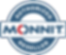 monnit-authorized-reseller-badge.png__21
