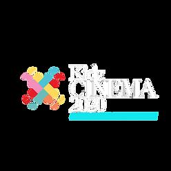Kidz Cinema Laurel Winner.png