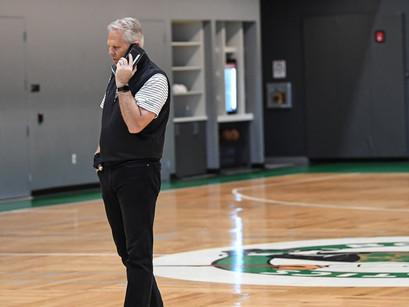 Celtics, un passo avanti o due indietro?