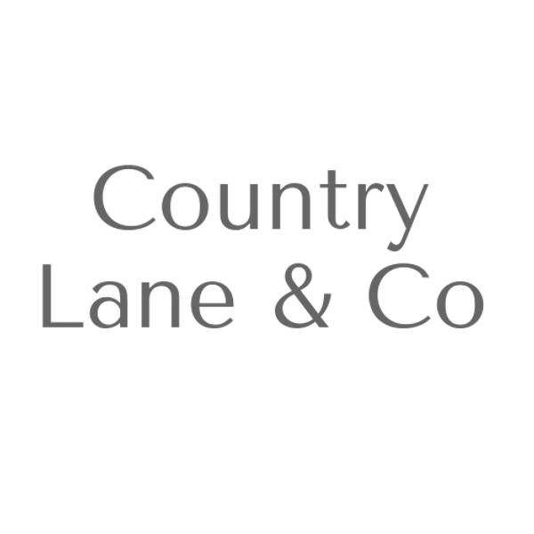 Country Lane & Co.png