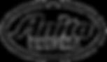 Anita Logo_Transparent.png
