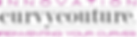 CurvyCouture_logo_200x_2x.png