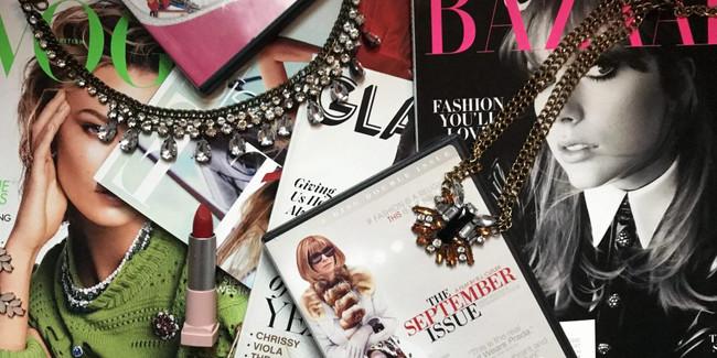 10 Best Fashion Films