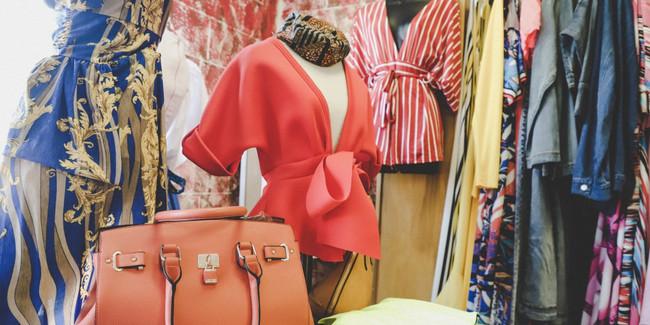 Retail 101: Runway Diva Boutique