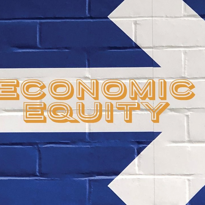 Economic Equity Task Force Meeting