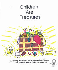 Scan of Children Are Treasures cover.jpg