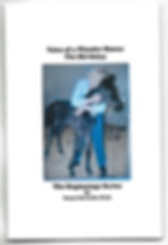 Wonder Horse book cover (2).jpg
