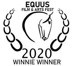 2020-Winnie-Winner-Laurel.jpg