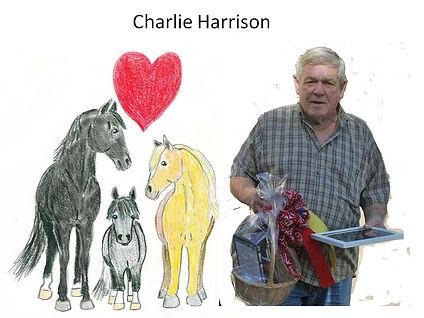Charlie Harrison Memorial no text.jpg