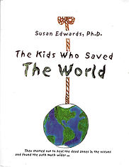 Kids Who Saved the World front cover.jpg