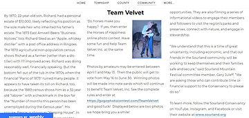 VIP news screen shot.jpg