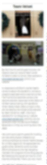 VIP News June 20.jpg