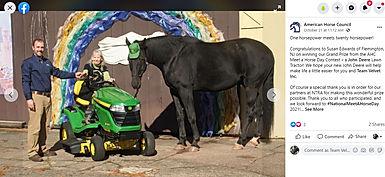Horse Council Facebook Post.jpg