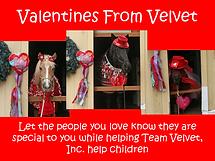 Valentines From Velvet2021.tif