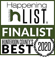 HunterdonHL-badge2020-finalist.jpg