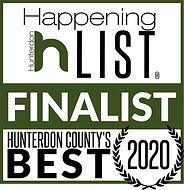 HunterdonHL-badge2020-finalist.jpg