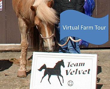 team velvet farm tour.jpg