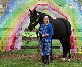 velvet unicorns02.jpg