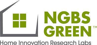 NGSB_Green_RGB.jpg