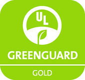 GREENGUARD-Gold-Info-Rating.jpg