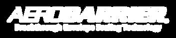 AeroBarrier Logo_Registered_White.png