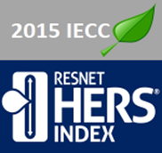 Massachusetts 2015 IECC & Stretch Energy Code
